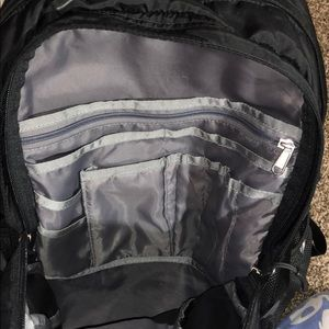 The North Face Bags - Adult North Face Recon Backpack